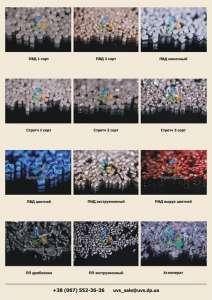 Производство и продажа вторичной полимерной гранулы - изображение 1