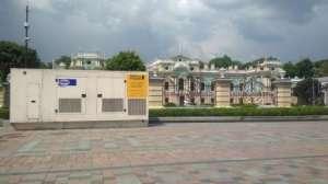 Прокат, аренда электростанций (генератора) от 2-500 кВт - изображение 1