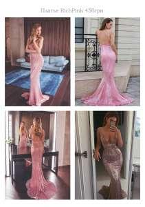 Прокат платьев и аренда одежды для фотосессии - изображение 1