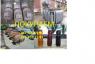 Перейти к объявлению: Промышленное оборудование скупка дорого Харьков