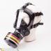 Противогаз ГП - 9 с фильтром под аммиак и ртуть || Купить противогазы КИЕВ. Аксессуары - Покупка/Продажа