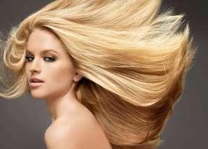 Профессиональная Итальянская косметика для волос Napura - изображение 1