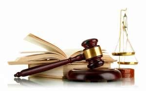Профессиональная юридическая помощь - изображение 1
