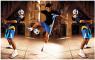 Профессиональное обучение футбольному фристайлу и футбольной технике - изображение 2