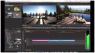 Профессиональный видеомонтаж роликов клипов для ютуба и с корпоратива - изображение 2