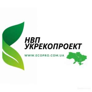 Професійні послуги в сфері екології ОВД, ОВНС, СЕО - изображение 1
