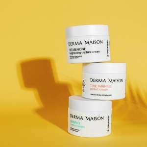 Профеccиональная кocметика Medi-Peel Derma Maison - изображение 1