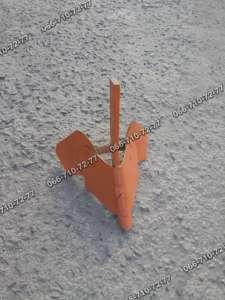 Підгортач окучник крн-5.6 КРНВ-4.2. - изображение 1
