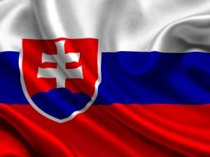 Работа в Словакии. По Биометрии и на ВНЖ. Без предоплат в Украине. - изображение 1