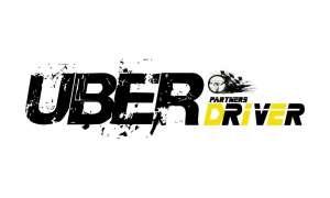 Работа в такси UBER!! КОМИССИЯ 0%!! - изображение 1
