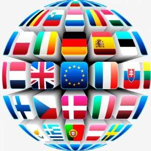 РАБОТА ЗА ГРАНИЦЕЙ     Официальное трудоустройство в ЕС. - изображение 1