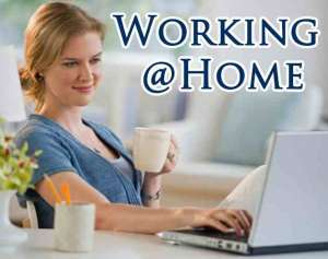 Работа написание статей на дому - изображение 1