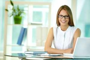 Работа. Требуется помощник директора в стабильный бизнес. - изображение 1