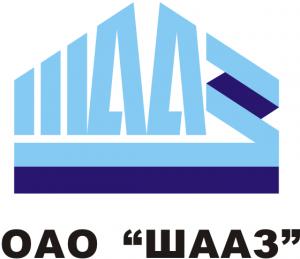 Радиаторы водяные производство АО ШААЗ - изображение 1