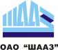 Радиаторы водяные производство АО ШААЗ. Автотранспорт - Авто Мото Транспорт