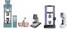 Разрывные машины, испытательные прессы продаём - изображение 2