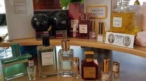 Распив мужской парфюмерии, заказ от 1мл. аромата на пробу. - изображение 1