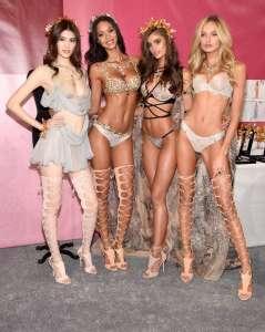 Распродажа купальники Victoria Secret и Jack Daniels Новогодний комплект в подарок - изображение 1