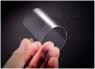 Перейти к объявлению: Распродажа партии защитных нано-стекол для Айфон 7 и 7+ оптом 100 шт чехлы для Айфон 7 и 7+
