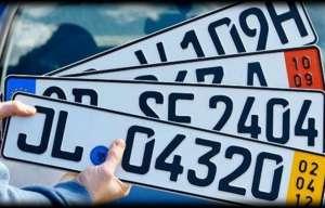 Растаможка авто из США и Европы. - изображение 1