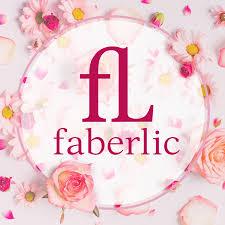 Регистрация в Faberlic - изображение 1