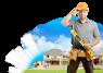 Перейти к объявлению: Ремонтные работы, строительные работы