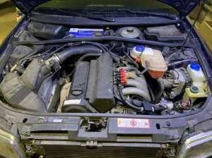 Ремонт газового оборудования на авто - изображение 1