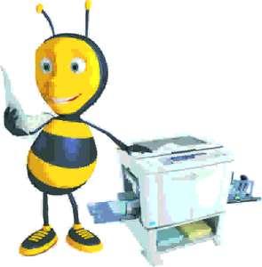 Ремонт и заправка картриджей.Ремонт принтеров и МФУ вВиннице - изображение 1