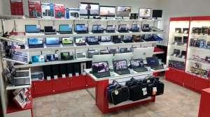 Ремонт и продажа компьютеров в Луганске - изображение 1