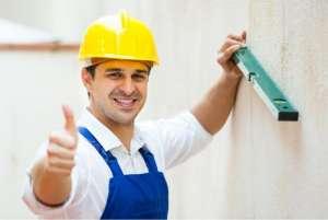 Ремонт и строительство домов, отделка квартир и офисов - изображение 1