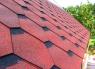 Перейти к объявлению: Ремонт крыши, устранение течи 0995044240, 0687564580