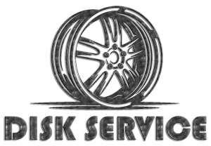 Ремонт литых дисков - изображение 1