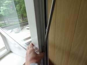 Ремонт металлопластиковых окон Одесса по доступной цене. - изображение 1