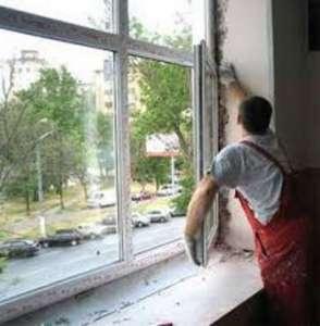 Ремонт окон в Одессе качественно и недорого. - изображение 1