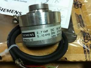 Ремонт серводвигателей сервомоторов servo motor энкодер резольвер сервопривод servo drive перемотка настройка 1 - изображение 1
