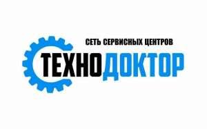 Ремонт телевизоров в Киеве. Сервисный центр «ТехноДоктор» - изображение 1