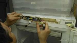 Ремонт холодильников, Киев - изображение 1