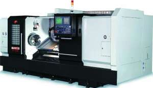 Ремонт ЧПУ станок обрабатывающий центр деревообрабатывающие металлообрабатывающие система пусконаладка - изображение 1