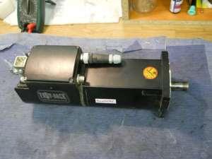 Ремонт энкодер резольвер серводвигателей сервомоторов шаговых двигателей сервопривод настройка т - изображение 1