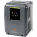 Ремонт Hyundai N N700Е N700V N50 N100 N300 N300P N500 N500P N700Е N50 частотных преобразователей 2. Производство - Услуги