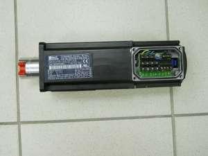 Ремонт Indramat Bosch Rexroth DIAX BTV VCP MSK MAC MDD MKD MHD MKE MAD TVM KDV TVR HVE HMV 1 - изображение 1