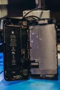 Ремонт MacBook в Днепре, в сервисном центре AppleRepair - изображение 1