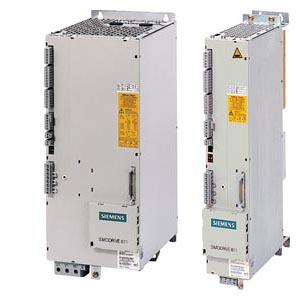 Ремонт Siemens SIMODRIVE 611 6SN1123 6SN1124 6sn1145 6sn1146 6SN1114 6SN1118 6SN1115 6SN1112 привод 2 - изображение 1