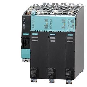 Ремонт Siemens SIMODRIVE 611 SINAMICS G110 G120 G130 G150 S120 S150 V20 dcm SIMOVERT VC P PCU SIMATIC MICROMASTER - изображение 1