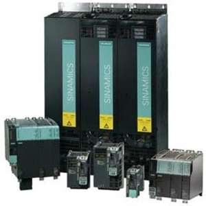 Ремонт Siemens SIMODRIVE 611 SINAMICS G110 G120 G130 G150 S120 S150 V20 dcm SIMOVERT VC P PCU SIMATIC MICROMASTER 1 - изображение 1