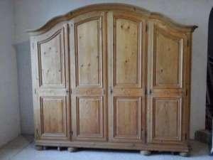 Реставрация, ремонт современной мебели Харьков - изображение 1
