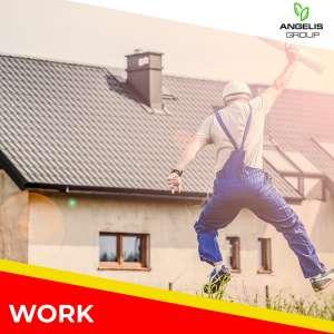 Робота в Німеччині для майстрів будівельників. - изображение 1