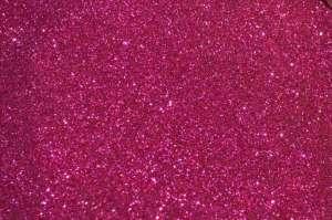 Розовый глиттер – мерцающее сияние,1 кг - изображение 1