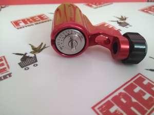 Роторные тату машинки для мастеров татуировки - изображение 1