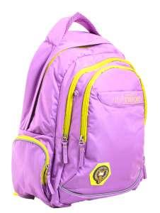 Рюкзаки KITE для подростков. Купить рюкзаки. - изображение 1